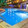 Galt Villas Hotel photo 9/25