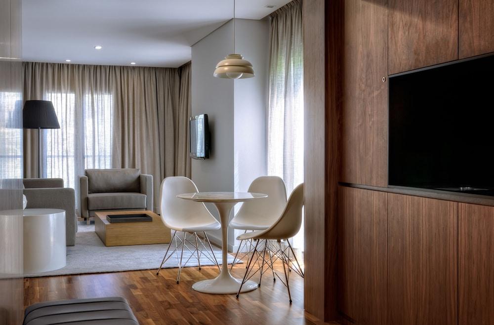 Altis Prime Hotel de Apartamentos