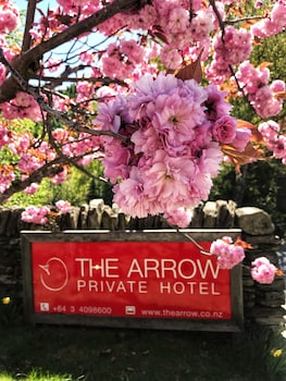Photo for The Arrow Private Hotel in Arrowtown
