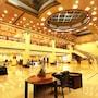 Guangzhou Sanyu Hotel photo 21/28