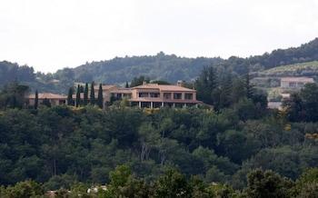 tarifs reservation hotels Bellerive