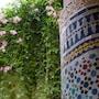Riad Jardin Chrifa photo 6/41