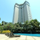 Java Paragon Hotel and Residences