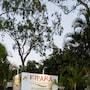 Kipara Tropical Rainforest Retreat photo 6/41