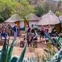 aha Lesedi Cultural Village photo 10/41