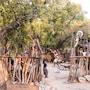 aha Lesedi Cultural Village photo 15/41