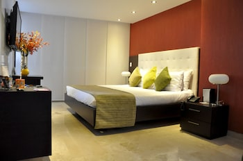 Photo for Hotel Casino Internacional by Sercotel in Cucuta