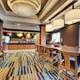 Fairfield Inn & Suites by Marriott Ottawa Starved Rock Area photo 1/24