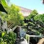 Nami Resort photo 15/41