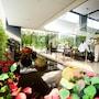 Miramar Hotel Bangkok photo 27/41