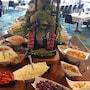 Gai Beach Resort Spa Hotel photo 10/33