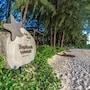 Tup Kaek Sunset Beach Resort photo 10/41