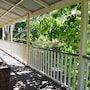 Healesville Garden Accommodation photo 1/41