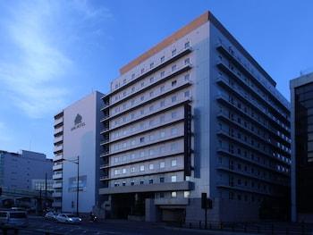 Photo for APA Hotel Kyotoeki-Horikawadori in Kyoto