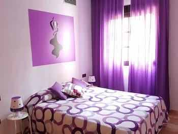 Sevilha: CityBreak no Hotel Boutique Doña Lola desde 28,90€
