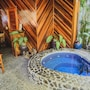 Tambor Tropical - Adults Only photo 30/31