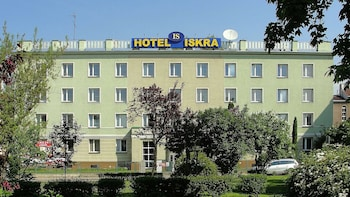 Photo for Hotel Iskra in Radom