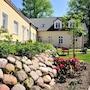 Landhaus Hammoor - Guest House photo 14/41