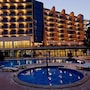 Doubletree by Hilton Hotel Varna, Golden Sands - Ultra All Inclusive photo 15/41