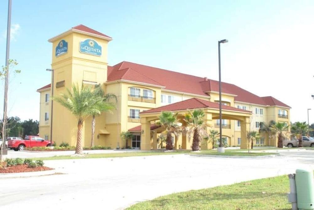 La Quinta Inn & Suites by Wyndham Hammond