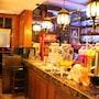 Swagman Hotel photo 7/26
