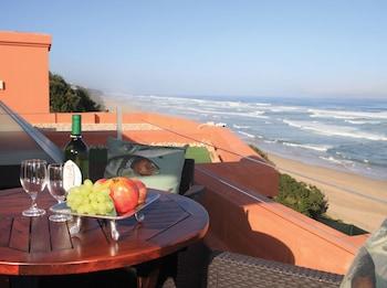 Xanadu Guest Villa - Balcony  - #0