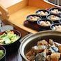 APA Hotel Kanazawa-Nishi photo 9/32
