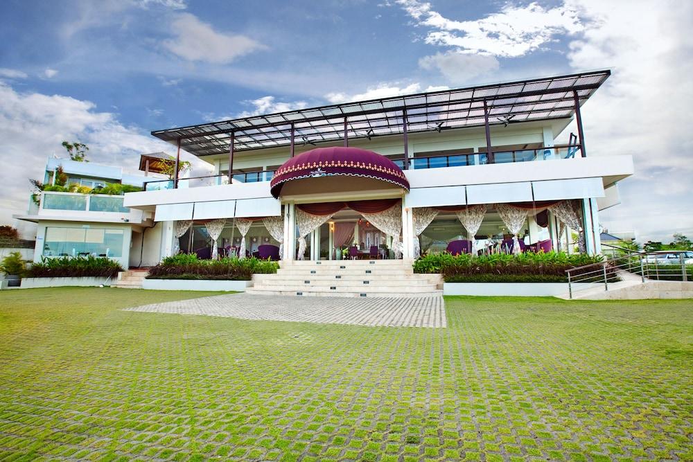 Nusa Dua Retreat