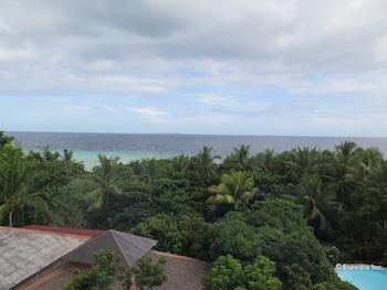 Amarela Resort Bohol Beach/Ocean View