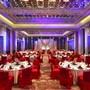 Sheraton Guangzhou Hotel photo 16/41