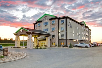 Photo for Tisdale Canalta Hotel in Tisdale, Saskatchewan