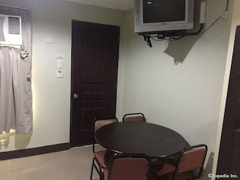 Cleverlearn Residences Cebu In-Room Amenity