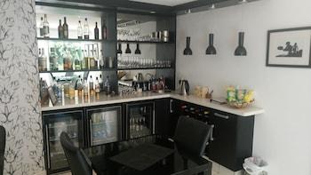Lourie Lodge - Hotel Bar  - #0