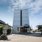 APA Hotel Tsubamesanjo-Ekimae
