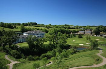 Photo for Best Western The Dartmouth Hotel Golf & Spa in Totnes