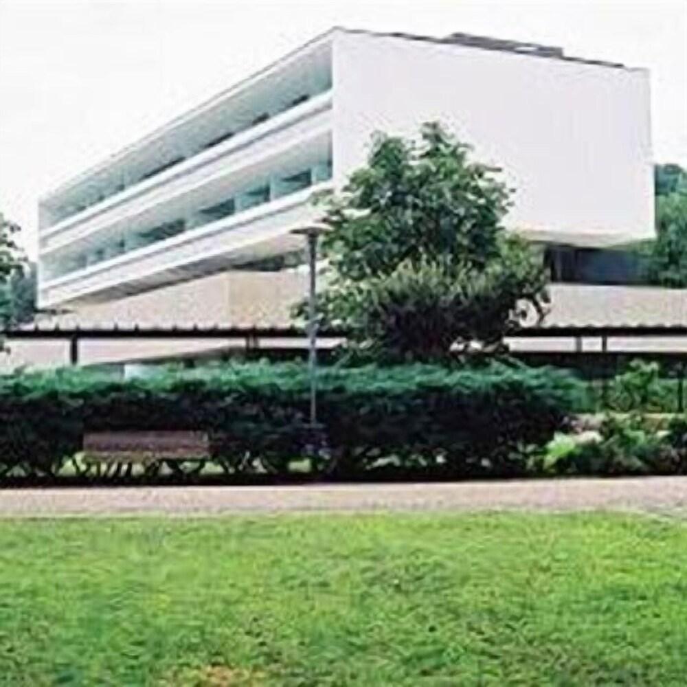 Inlima Hotel & Spa