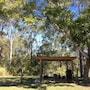 Amamoor Lodge photo 5/41
