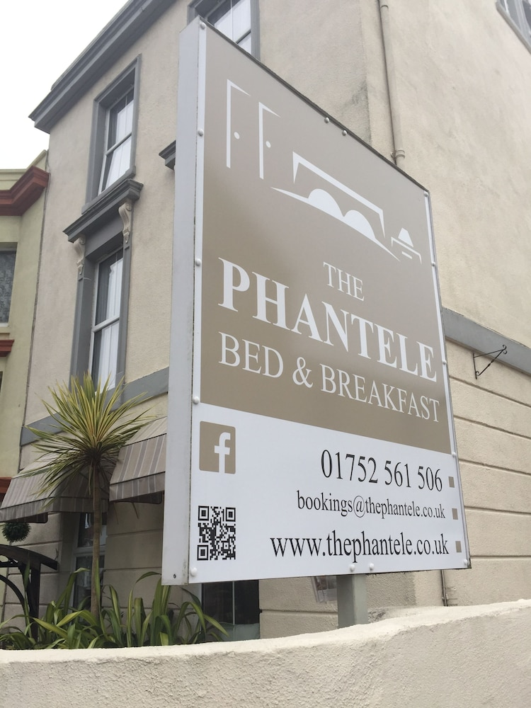 Phantele Bed and Breakfast