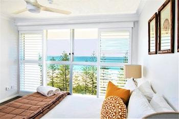 Cashelmara Beachfront Apartments (502075) photo
