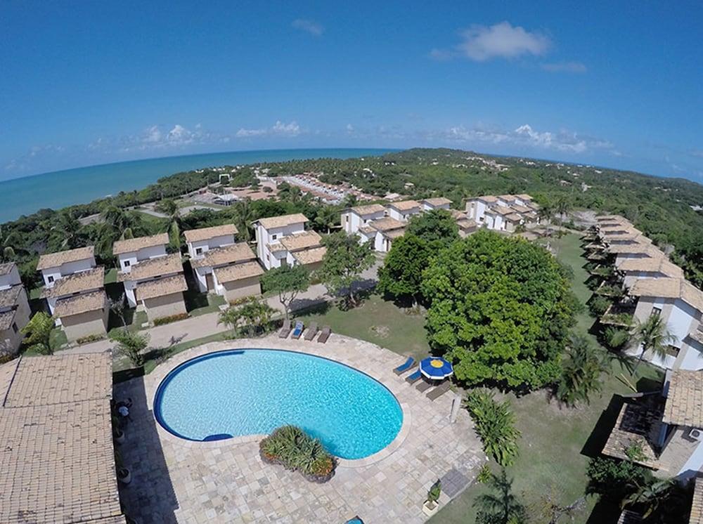 Varandas Mar de Pipa