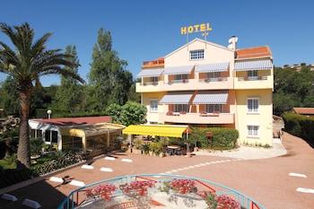 Hotel L'Esterella