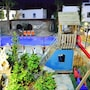 Bodrum Park Hotel photo 4/41