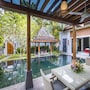The Bell Pool Villa Resort Phuket photo 37/41