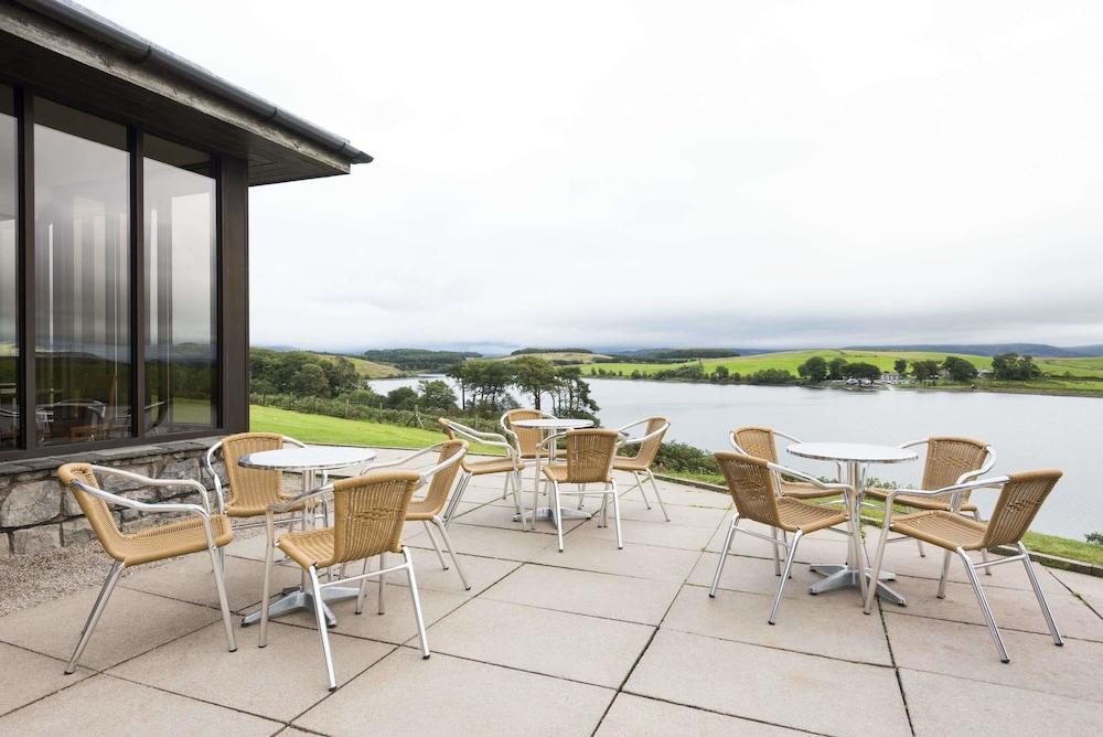 Days Inn by Wyndham Kendal Killington Lake
