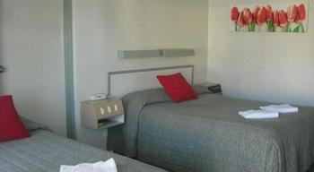 Alluna Motel - Guestroom  - #0
