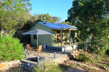 Photo for 31 The Rocks in Stanthorpe, Queensland