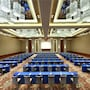Sheraton Jiangyin Hotel photo 26/41
