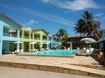 Photo for Hotel Parque das Águas in Aracaju