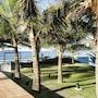 Ingleses Praia Hotel photo 4/41