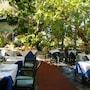 Hotel Villa Villoresi photo 13/18